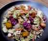 IMG 75121 100x86 Greek Orzo Salad with Grilled Vegetables